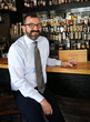 Lucas Gamlin, Gamlin Restaurant Group Proprietor