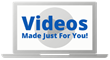 benefitexpress Announces New Custom Video Service