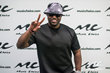 Rico Love Kicks off East Coast Stops for Music Choice Presents: Sound Check Sessions