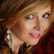 Phytomer Group USA announces Karen Hogan as Regional Account Manager