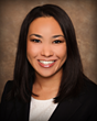 Beal Law Firm Names Baylor Law Honor Grad as Newest Senior Associate