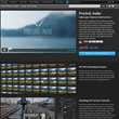 Pro3rd Indie was Released for Final Cut Pro X by Pixel Film Studios