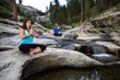 Tenaya Lodge at Yosemite Hosts Third Annual Yosemite Wellness & Spa Retreat
