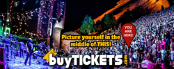 Find tickets at buyTickets.com
