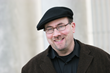 Craig Newmark Joins Swords to Plowshares' Advisory Board