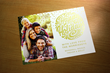 Digital Metallic Ink Printing Now at Smartpress.com, Just in Time for the Holidays