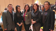 1Heart Caregiver Services Participated at the 19th Bi-National Convention of the Federation of Philippine American Chambers of Commerce in Las Vegas