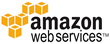 Connect First Enhances Their System Architecture with Amazon Web Services