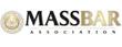 www.MassBar.org