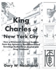 Gary W. Neidhardt Releases 'King Charles of New York City'