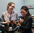 Educators and Leaders to Explore Blended Learning and Future Ed-Tech Trends at FETC