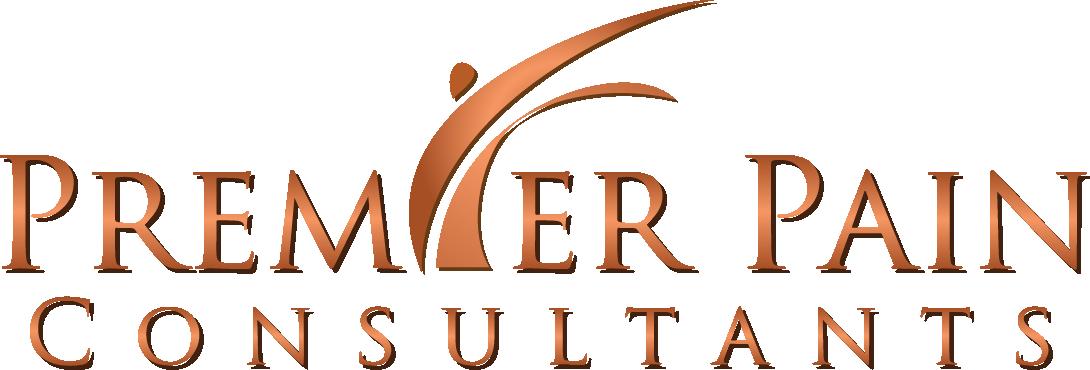 Top San Antonio Pain Clinic, Premier Pain Consultants, Now