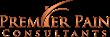 Top San Antonio Pain Clinic, Premier Pain Consultants, Now Offering Intrathecal Pain Pump Management