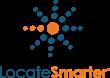 LocateSmarter Integrates with WebRecon to Offer Litigious Consumer Products