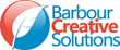 Barbour Creative Solutions Augments Its Professional Resume Writing Services
