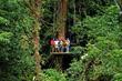 Panama Adventure Tours
