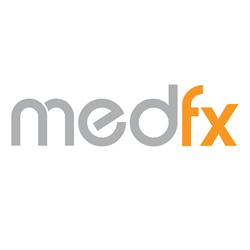 MEDfx