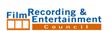 Film, Recording, & Entertainment Council