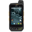 Group Mobile Partners with Ultra-Rugged Smartphone Major Leaguer – Sonim Technologies
