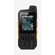 Sonim XP6 Rugged Smartphone