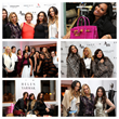 The Rosemark Group is Set to Host The 3rd Annual Wives' Holiday Soiree, Alongside NFL, NBA, NHL, and MLB Wives, in Support of Transitioning Women