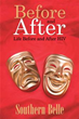 Author Southern Belle shares life 'Before and After' HIV