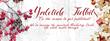 BookVenture Christmas Promo - Yuletide Tidbits
