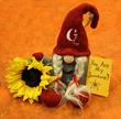 romance, love, couples, unique gift, gnome