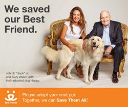 http://bestfriends.org/save