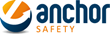 BSIF Associate Anchor Safety Calls for Greater Diligence When Sourcing PPE