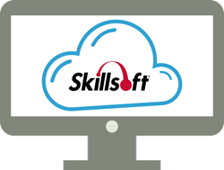 Skillsoft's New Course Experience Delivers High-Impact Microlearning