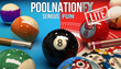 F2P Lite Version of Pool Nation FX Coming to Steam