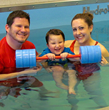 HydroWorx Webinar Features Innovative Merging of Physical and Speech Therapies in Aquatic Environment