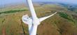 Nupower turbines at Vaspeth
