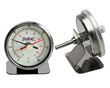 Need to Verify the Highest Temperature Reached? New Convenient Solution from H-B - SP Scienceware