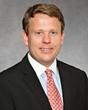 Attorney Steven J. Kelly is Voted Partner at Silverman|Thompson|Slutkin|White