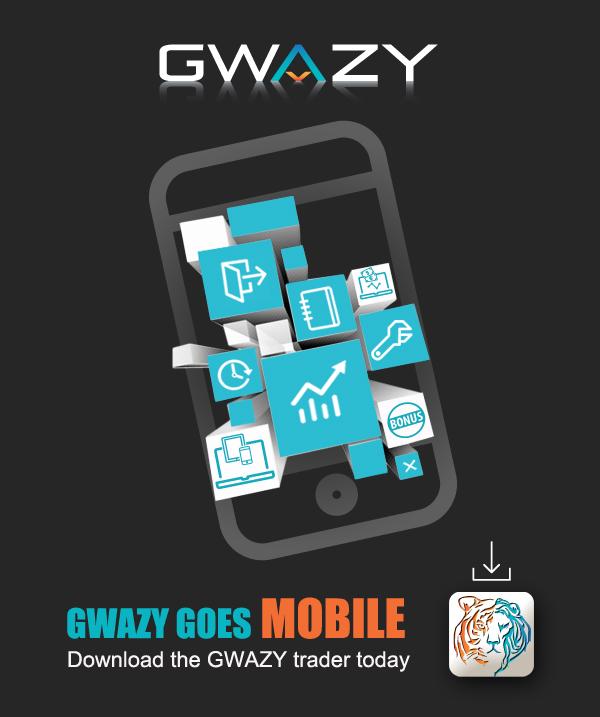 Gwazy forex