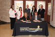 Union College and Laurel County School District Partner to Create Student Pathway Program