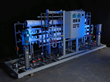 Process and Water Awarded Northeast Regional Distribution of Innovative Membrane Separation Products