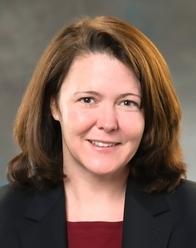 Kathryn E. Barnett Image