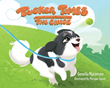 New Brown Books Kids Title Treats Young Readers to Life Lessons from a Dog's Life