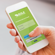 SOLE Financial Launches New Payroll Card Mobile App Powered by Cachet Financial Solutions