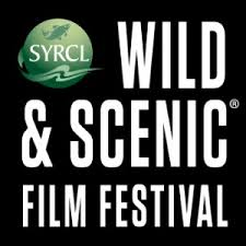 Wild & Scenic Film Festival Art