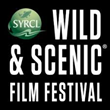 The 14th Annual Wild & Scenic Film Festival Unveils Lineup of Feature Film Presentations, Including 19 World Premieres