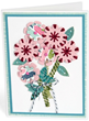 Sizzix Debuts Sewing-Themed Crafts Collection by Eileen Hull