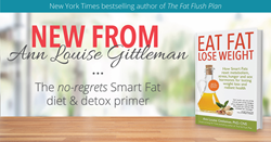 Ann Louise Gittleman Eat Fat Lose Weight