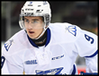 ISS Hockey Releases ISS Top 30 For December, Rankings Of Top Prospects For 2016 NHL Draft