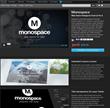 Monospace Plugin was released for Final Cut Pro X by Pixel Film Studios.