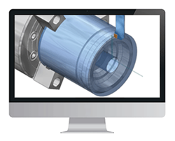 CAD-CAM for CNC Lathe Programming Webinar by BobCAD-CAM