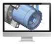 BobCAD-CAM Hosting Webinar on Reducing CNC Lathe Programming Time